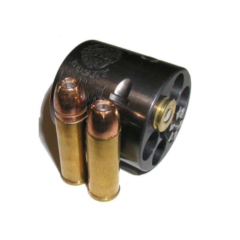 45 Colt 230gr 100-RDS