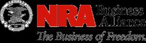 Member NRA Business Alliance