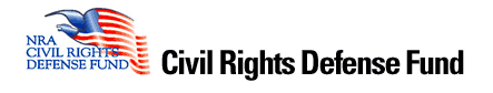 NRA Civil Rights Defense Fund