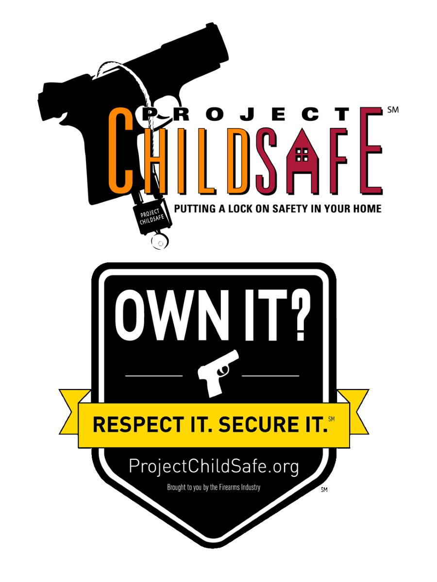 Project Child Safe